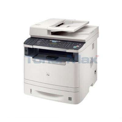 Canon i-SENSYS MF5880dn